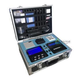 KY-200B型便携式COD快速测定仪