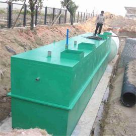 半导体硅片研磨清洗废水处理设备 半导体工业废水处理成套装置