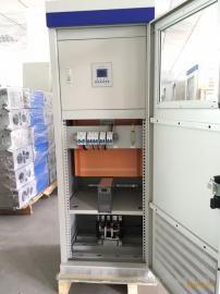 光伏发电35KW工频离网逆变器DC240V/35KW太阳能逆变器高性价比