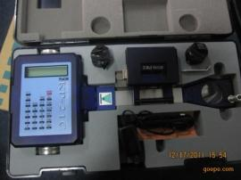 日本KP-21C精密型求积仪 测量面积 长度 区间长度 坐标测量仪器