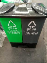 办公室可回收垃圾桶,其他垃圾桶厂家直销