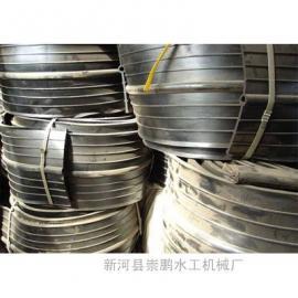 厂家销售遇水膨胀橡胶止水带,651橡胶止水