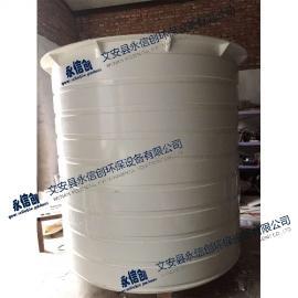 PVC贮箱,PVC贮槽,PVC贮罐