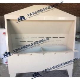塑料钝化槽,酸洗槽,磷化槽,氧化槽