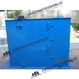 PVC水箱,PVC水槽,PVC水罐