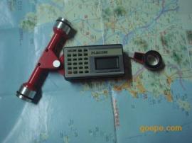 小泉KP-90N求积仪 机械设计 医疗研究 数据分析面积累加值测量仪