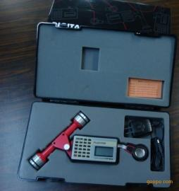 日本KP-90N动极式电子求积仪 测量面积及其累加值和平均值测量仪