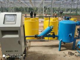 水肥一体机、水肥灌溉施肥机