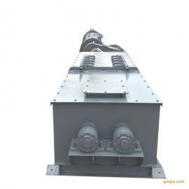 粉尘加湿机 搅拌机用于冶金矿山等行业高效节能 加湿率高