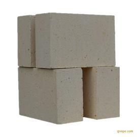 厂家专业生产 高温耐磨 二级高铝砖 耐火砖 豫企耐材现货
