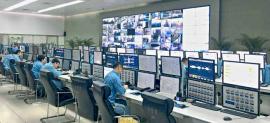 西门子中国伺服驱动电机总代理