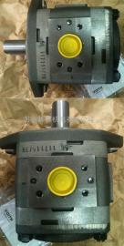 零售日本VOITH福伊特油泵IPVP5-40-401 日本福伊特液压备件泵