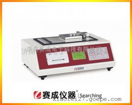 玻璃摩擦系数测定仪,摩擦力检测仪