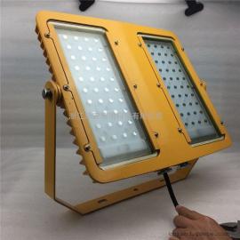 BFC8116 BTC8116 LED防爆投光�� 200W 海洋王