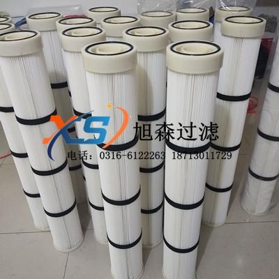 大通量水滤芯_水处理大通量滤芯