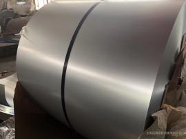 宝钢矽钢片B35A300硅钢片