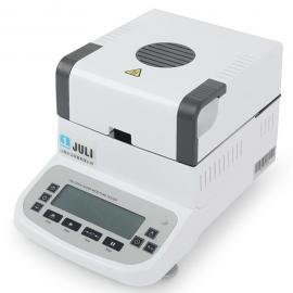 粉体水份检测仪 滑石粉、重钙、纳米钙、氧化锌、微硅粉专用