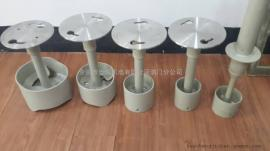 自产自销环保电镀厂专用镀金镀银电镀设备全自动振滚镀线