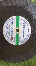 瑞典富世�A�o�X��片��切割片 HUSQVARNA防爆防破裂切割片