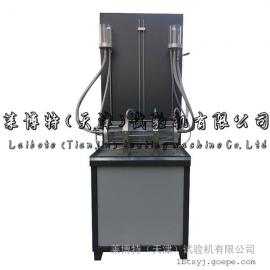 LBT-9-土工合成材料垂直渗透仪-平面内水流量