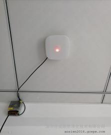 室内环境 甲醛在线监测系统