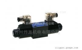 北部精�C�磁�ySWH-G02-C60-D24-10 SWH-G02-C8-D24-10