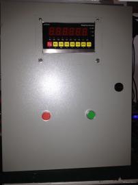 定量控制柜 称重控制箱