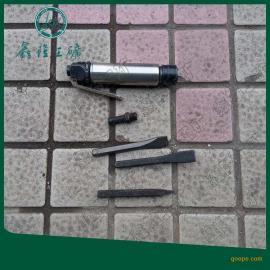 金属构件的浇冒口铲切 矿用CZ2手持小型气动风铲原装正品