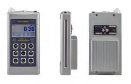 微纳德射频电磁辐射测试仪PRO 2(100kHz-6.5GHz)