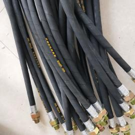 2寸不锈钢防爆穿线管报价,DN15x500防爆挠性连接管作用