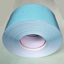 PAVE蓝色橡胶防滑带订做