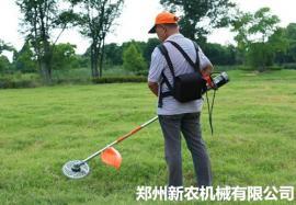 背负式割草机割灌木专用割草机