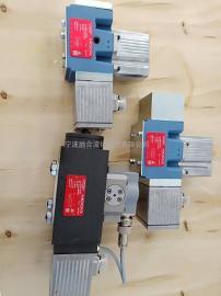 MOOG 伺服阀 供应D664-4036 L05KABF6VSX2-A铸铁