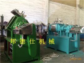 丁基胶捏合机 丁基胶成套生产设备 丁基胶生产线