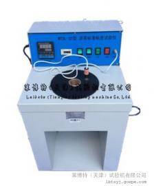 LBTL-32-沥青标准粘度计-恒温槽规格