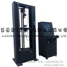 LBTL-36-柏油粘韧性试验仪-测力系统显示