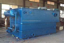养殖污水处理设备制造商