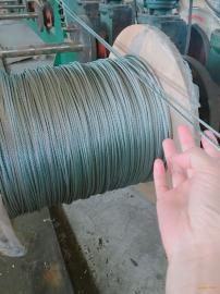 斗提机钢丝绳提升带胶带