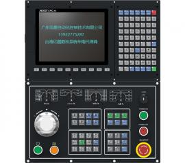 A6KDLV-SP2 亿图数控系统 10.4寸弹簧机用