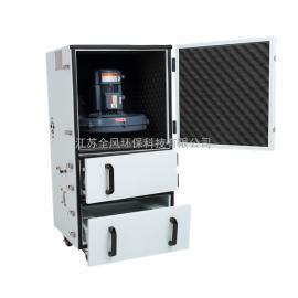 台式砂轮机吸尘器 台式砂轮机专用吸尘器