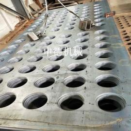 最新除尘器花板 多孔板走势 除尘多孔板批发