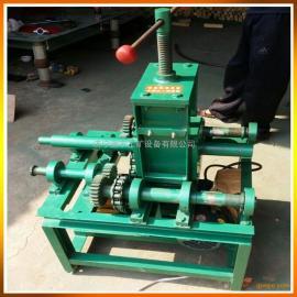 厂家直销液压弯管机 电动圆管方管折弯机