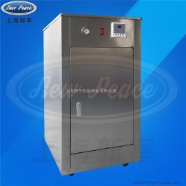 功率72kw蒸发量100kg/h蒸汽锅炉