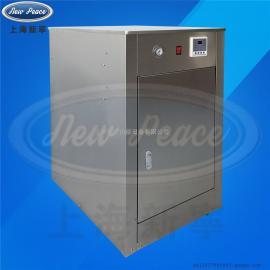 功率60kw蒸发量0.086T/h电热锅炉