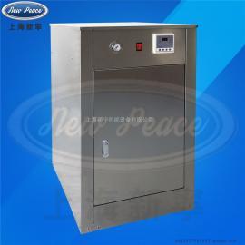 功率36kw蒸发量50kg/h电加热蒸汽锅炉