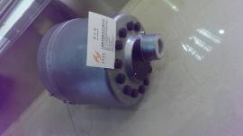 HAWE_哈威_液压泵