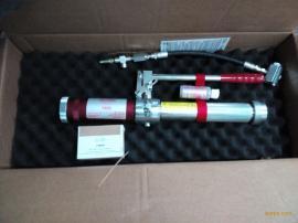 VAL-TEX注脂枪QS-1800A-K