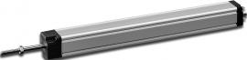 CARLEN位移传感器RHM.0300.012.086