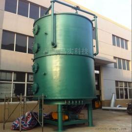 氨苄青霉素 西咪替丁 干燥设备 PLG盘式干燥机 制药设备