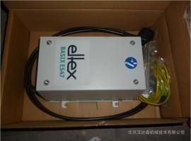 德国Eltex-Elektrostatik 高压发生器 KNH34 / N2A